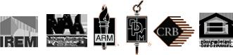 property-management-logos