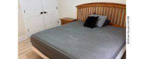 Midtown-Square_Unit-301_bedroom-1-1_1600x900