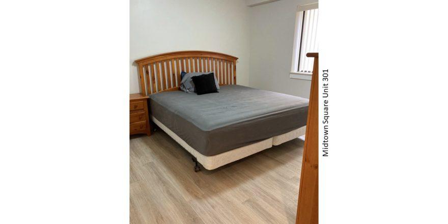Midtown-Square_Unit-301_bedroom-1-2_1600x900