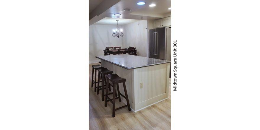 Midtown-Square_Unit-301_kitchen-1_1600x900