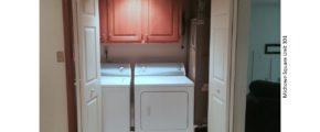 Midtown-Square_Unit-301_laundry_1600x900
