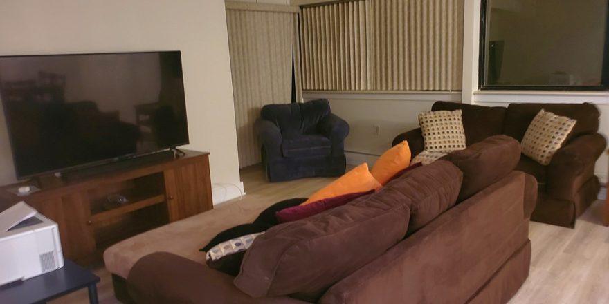 Midtown-Square_Unit-301_living-room_1600x900