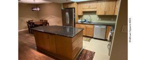 Midtown-Square_Unit-601_Kitchen_1600x900
