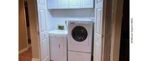 Midtown-Square_Unit-601_Laundry_1600x900
