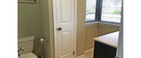 Midtown Square 601 Bath 2 resized labeled proc