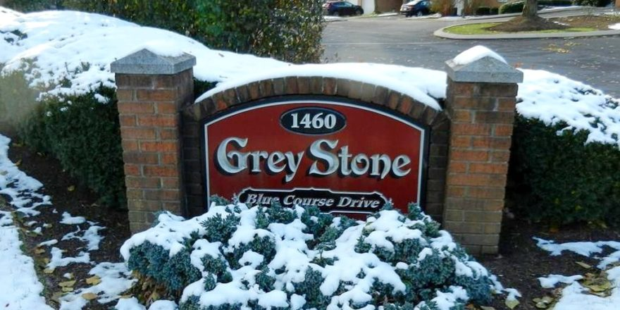 Grey-Stone-Townhomes_Sign
