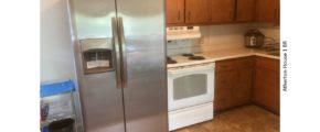 Atherton-House_Unit-C1_Kitchen